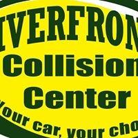 Riverfront Collision Center