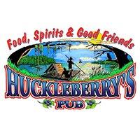 Huckleberry's