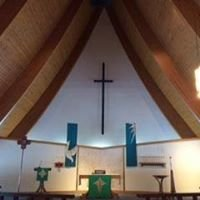 Grace Lutheran Church, ELCA-Cambridge, WI