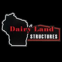 DairyLand Structures, LLC