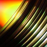 Record/Play CD Duplication