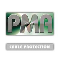 PMA cable protection