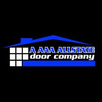 A AAA Allstate Door Company