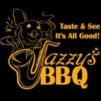Jazzy's BBQ Tampa