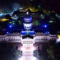 Greensburg Kentucky Police Department