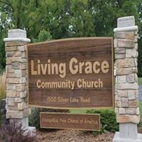 Living Grace Community Church
