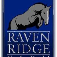 Raven Ridge Farm