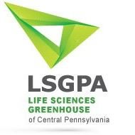 LSGPA-Life Sciences Greenhouse of Central PA