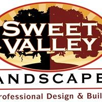Sweet Valley Landscapes Inc