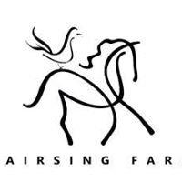 Fairsing's Fancy Feathers