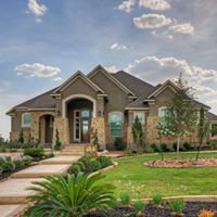 Chesmar Homes at The Woods of Garden Ridge
