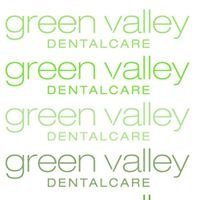 Green Valley Dentalcare