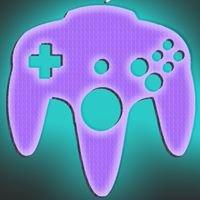 MOGRA Video Game Cafe