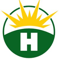 Haney Landscape, LLC