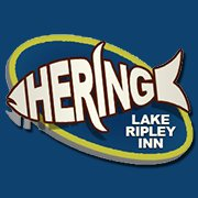 Hering's Lake Ripley Inn