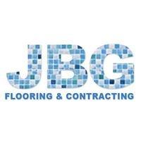 JBG Flooring & Contracting