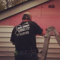 New Jersey Chimney and Roofing LLC
