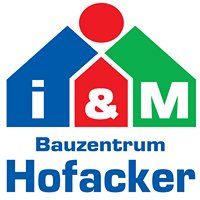 Bauzentrum Hofacker