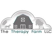 The Therapy Farm, LLC
