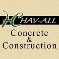 Hav-All Concrete and Construction