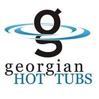 Georgian Hot Tubs