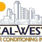 Cal West Air Conditioning