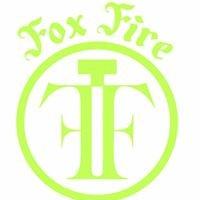 FoxFire Enterprises Deck and Fence Division