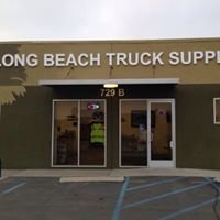 Long Beach Truck Supply