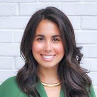 Lauren Coulter, Howard Hanna Real Estate Agent