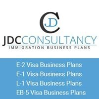 JDC Consultancy