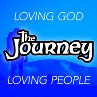 The Journey Church - Aberdeen, SD