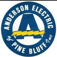 Anderson Electric of Pine Bluff, Inc.