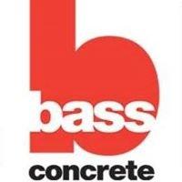 Bass Commercial Concrete