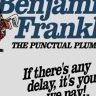 Ben Franklin Plumbing, Venice, Florida