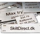 Skiltdirect aps
