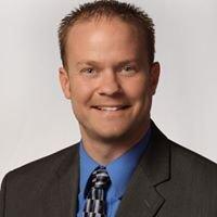 Scott Doyle, Insurance Agent