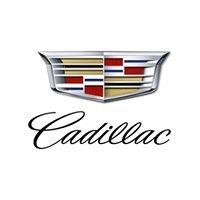 Roth Cadillac