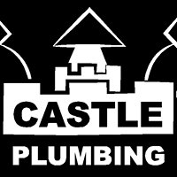 Castle Plumbing Limited