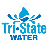 Tri State Bottled Water