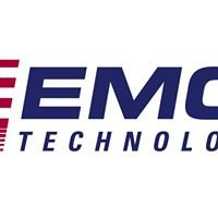 EMCO Technologies-Hammond