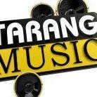 Taranga Music