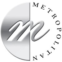 Metropolitan Home Mortgage, Inc