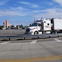 R & R Trucking