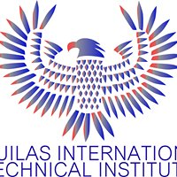 Aguilas International Technical Institute