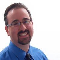 Advanced Dental & Implant Care: Christopher Pottorff, DMD