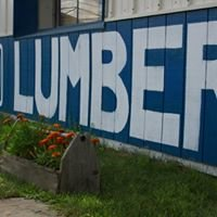 RenRest Lumber and Building Supply