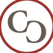 Cordeiro's Construction, Inc.