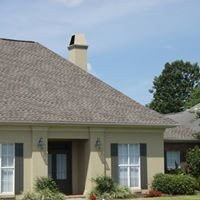Foret Construction & Roofing LLC