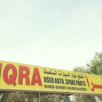 IQRA Used Auto Spare Parts