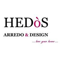 HEDòS ARREDO & DESIGN